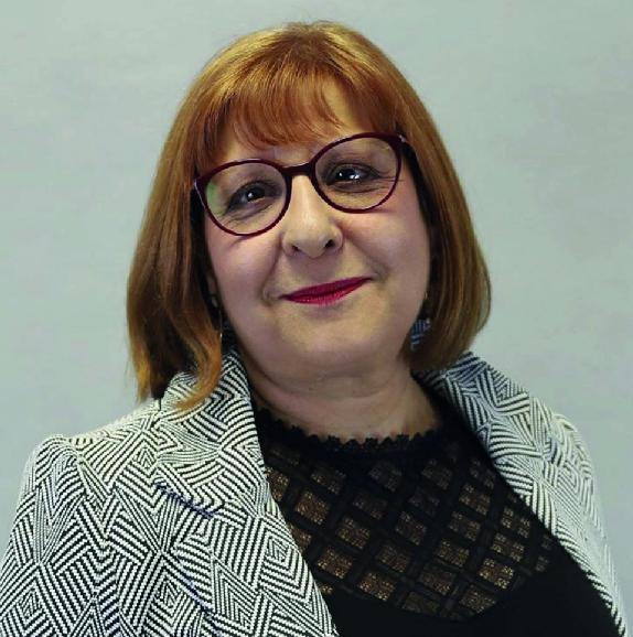 Joséphine LE LAN